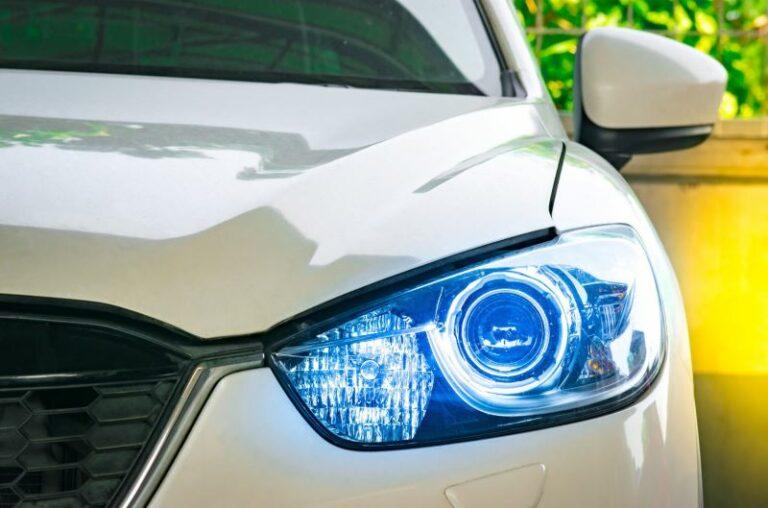 LEDヘッドライトバルブおすすめ人気ランキング&適合規格一覧