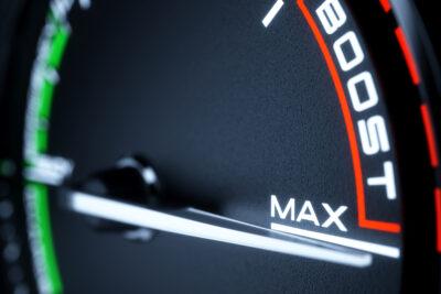 【力こそ全て】歴代国産車の馬力ランキング2021年最新版!20年前の車種も