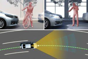 トヨタセーフティセンスとは?最新の機能や搭載車種を解説!