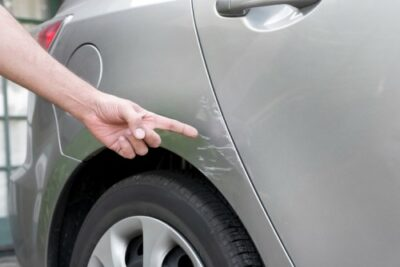 車の内輪差とは?運転のコツから外輪差との違いまで画像付きで解説!