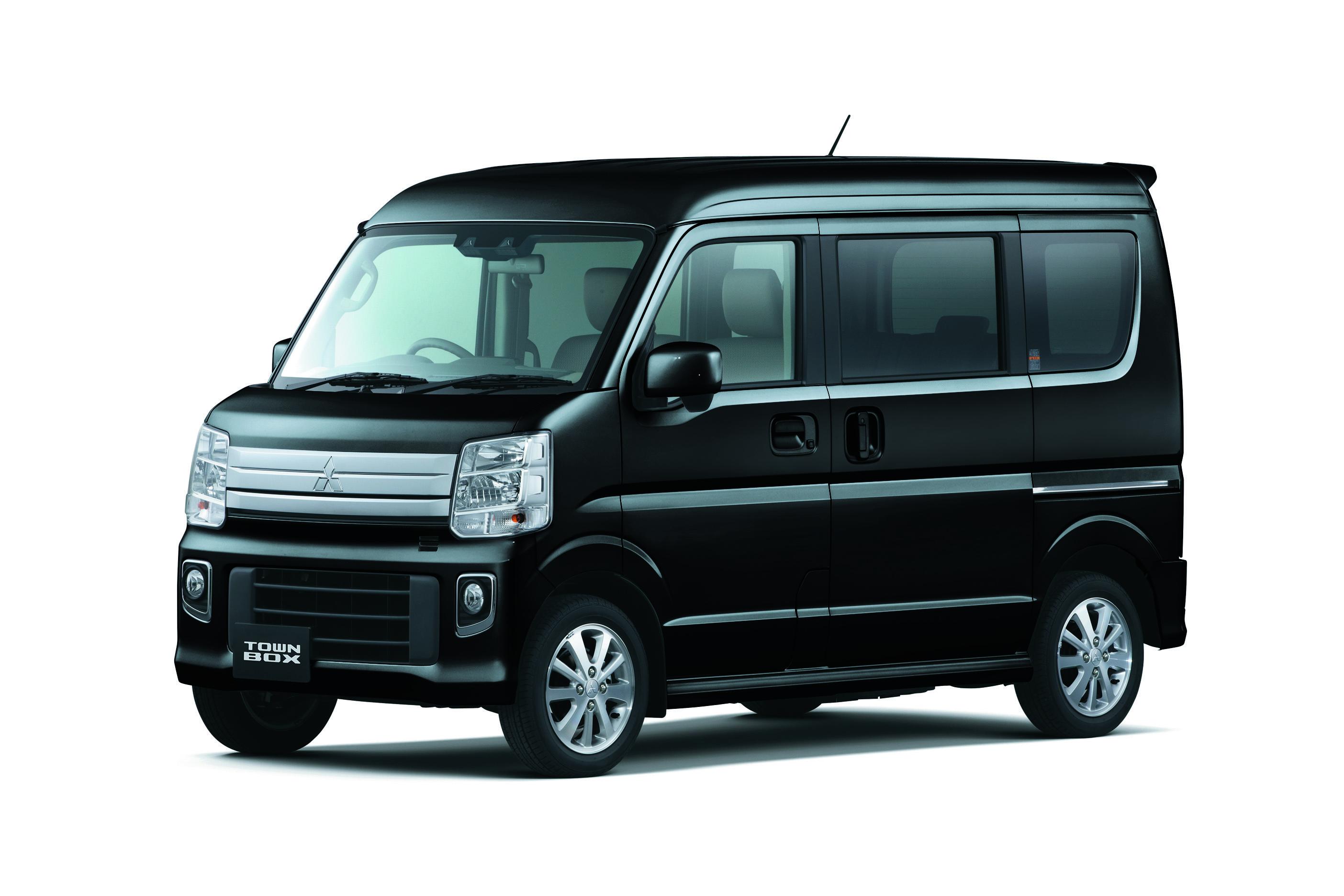 現行モデル発売年月日:2015年3月20日  新車価格:171万~192万円  画像は、G