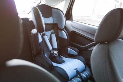 新生児から使えるチャイルドシート人気おすすめランキング15選 選び方やレンタル情報も