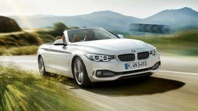 【BMW現行車種一覧】全モデル一覧で特徴や価格・中古車情報もご紹介!