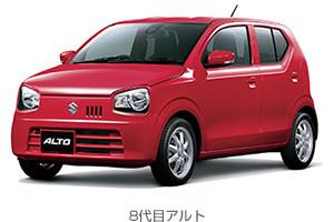軽自動車燃費比較ランキングTOP25車種【最新版!随時更新】