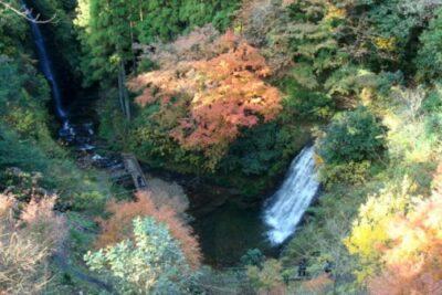 【絶景】千葉県のドライブスポットおすすめ20選 観光も日帰りも夜景も楽しめる