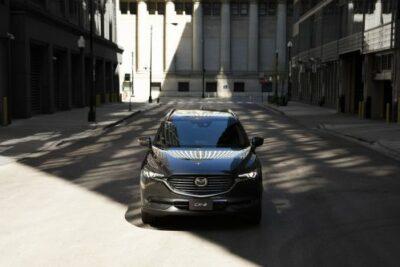 マツダ新型CX-8のグレード比較!おすすめはXD PROACTIV(プロアクティブ)!