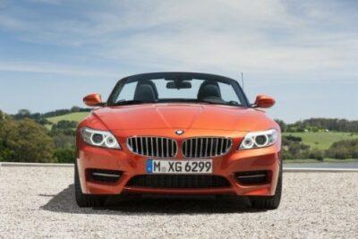 【BMW オープンカー・カブリオレまとめ】全車種の価格とスペックを比較!