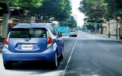 トヨタの安全装置「セーフティセンスC」の安全性能・衝突安全性を徹底解説!