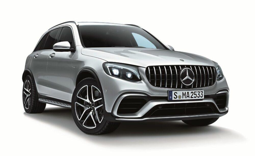 現行モデル発売年月日:2018年1月10日 新車価格:1,313万円 画像は、標準仕様