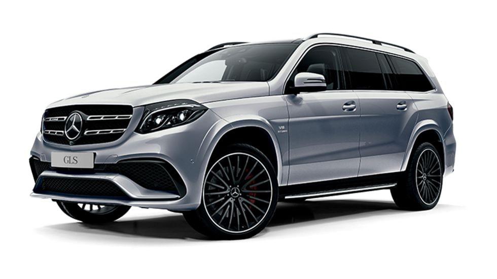現行モデル発売年月日:2016年4月27日 新車価格:2,014万円 画像は、標準仕様