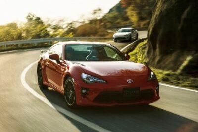 FRとは?その代表車種と駆動方式の構造と仕組み、メリットとデメリットまとめ!