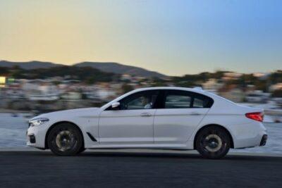 【BMW セダン】わかりづらいBMWのセダンを全車種一覧で比較紹介!