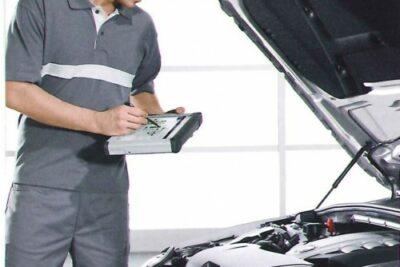 【総まとめ】車検とは?相場費用や必要書類から流れも解説|種類が意外に多い?