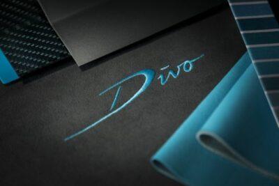 新型ブガッティ「シロン ディーボ」6億4千万円で8月24日公開決定!その驚愕のスペックとは?