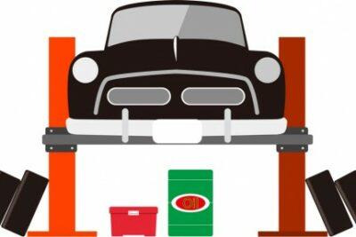 【車検の指定整備工場と認証整備工場の違い】認定整備工場とは基準が違う!ポイントは基準の緩さ?