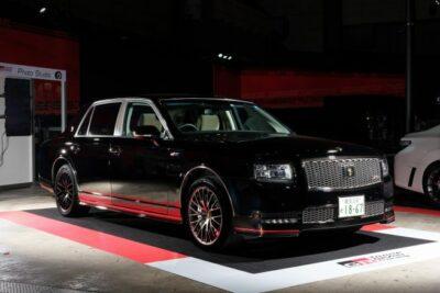 トヨタ豊田章男社長の愛車は6台?年収やプロフィール、華麗なる一族に迫る