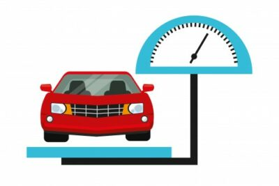 【自動車重量税とは?】いつどこで払う?還付と13年経過の重量税について