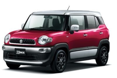 【格安新車SUV】価格の安いSUVランキングTOP10 2020年最新版
