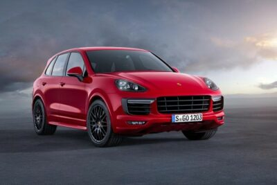 【ポルシェカイエンは最強SUV】価格&実燃費からターボやハイブリッドの評判まで