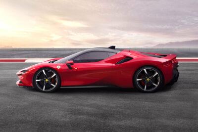 新車で買えるかっこいい国産車・輸入車(外車)ランキング|2021年最新情報