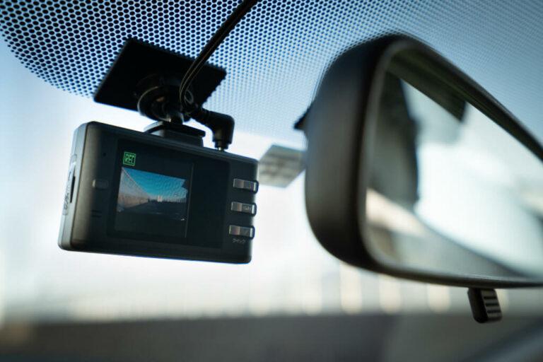 ドライブレコーダー人気おすすめ10選と選び方|前後カメラ&駐車監視で安心【2020年-2021年最新情報】