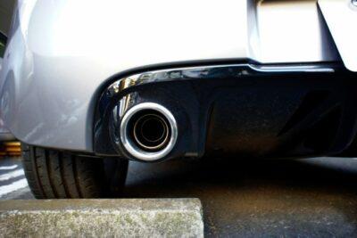 【6月~規制強化・排除月間スタート】マフラー違法改造車禁止!騒音の罰則基準や罰金など詳細