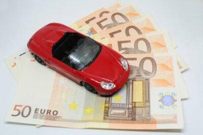 【初心者必読】自動車の維持費を大幅に下げる6つの費用の支出削減方法