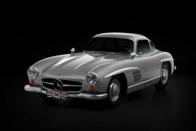 【昔の車は良かった】今の車よりカッコいい昔の車ランキング・名車まとめ
