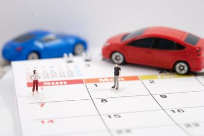 【教えて!自動車保険】総まとめ!基礎知識から裏ワザ、全保険会社の違いまでご紹介!
