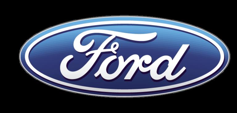 フォードの歴史やルーツと車種の特徴を知ろう!【自動車の歴史】