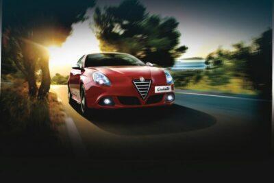 アルファロメオの現行モデルって全部で何車種?一覧で価格と燃費までご紹介!