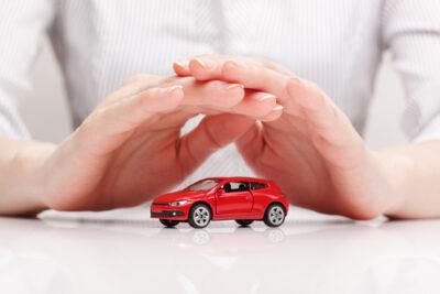 【教えて!自動車保険】1DAY保険&ちょいのり保険とは?1日500円の補償内容など比較!