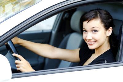 【教えて!自動車保険の見直し】保険料を安くする裏技!新規も加入中の方も必読!