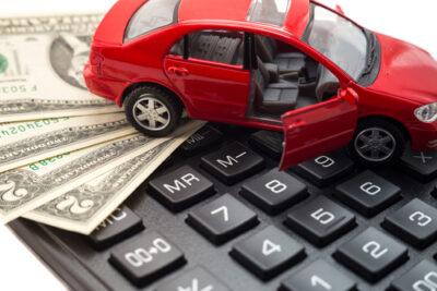【教えて!自動車保険】強制保険って何?~自賠責保険の仕組みと保険料
