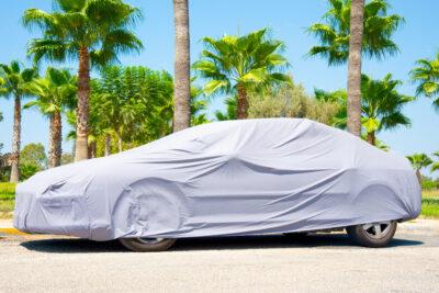 クルマのカバーはかけた方がいい?車用カバーのおすすめ人気10選と選び方 2021年最新情報