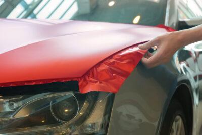 車のカーボンシート人気おすすめ10選|初心者でもできる選び方と貼り方