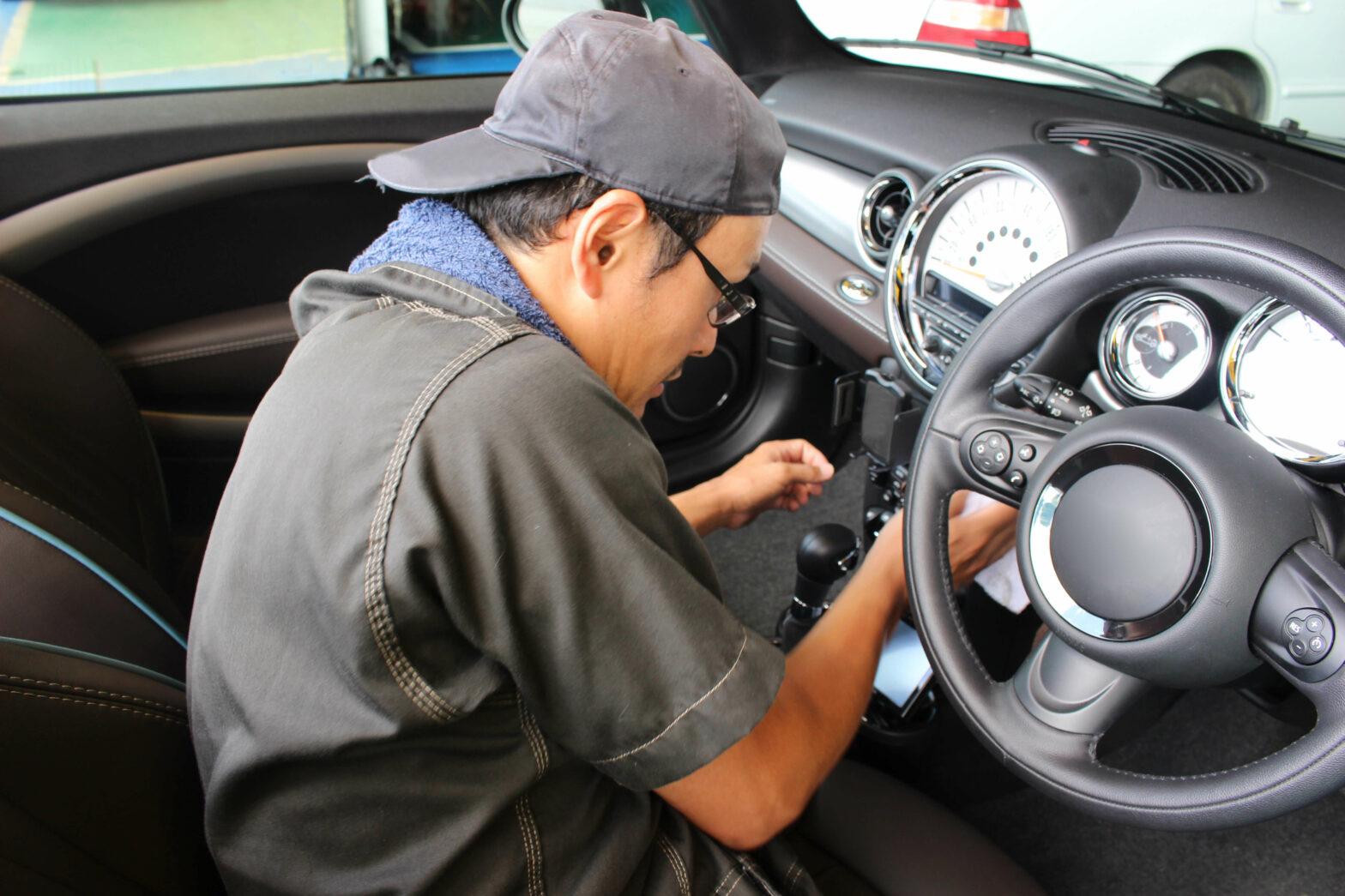 車の内張りはがしおすすめランキングTOP10│選び方や使い方の解説も
