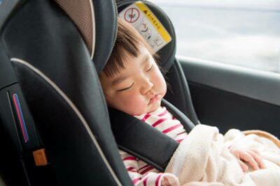 静粛性の高い静かな車ランキングTOP5【2020年最新情報】