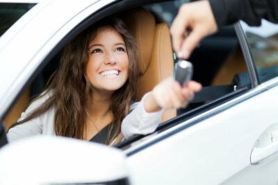 新車の「慣らし運転」は必要?メーカー別の方法と絶対やるべき車種