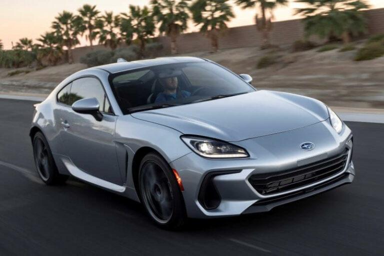 新車で買えるMT車(マニュアル車)全車一覧|2021年最新情報