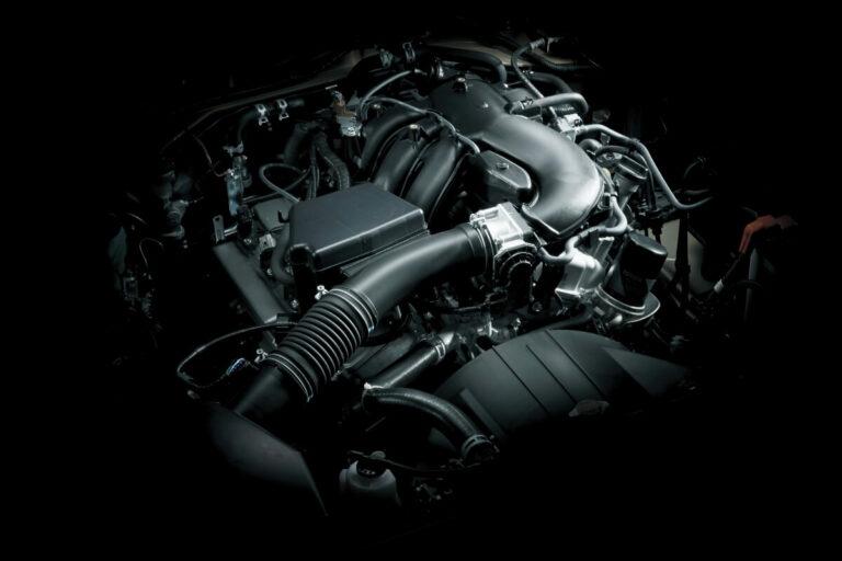 トヨタ・次期新型300系ランドクルーザーのグレード構成がリークか?