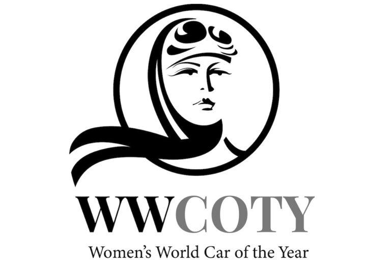 女性が選ぶ世界カーオブザイヤーが発表!国産車からはあの2台が受賞
