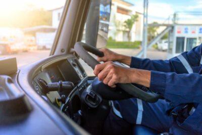 運転記録証明書はいつ必要?運転免許経歴証明書との違いは何?