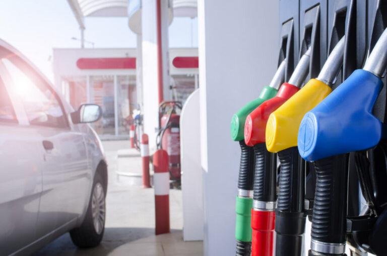 燃費向上の運転方法・裏技7選とガソリン代節約テクニックまとめ