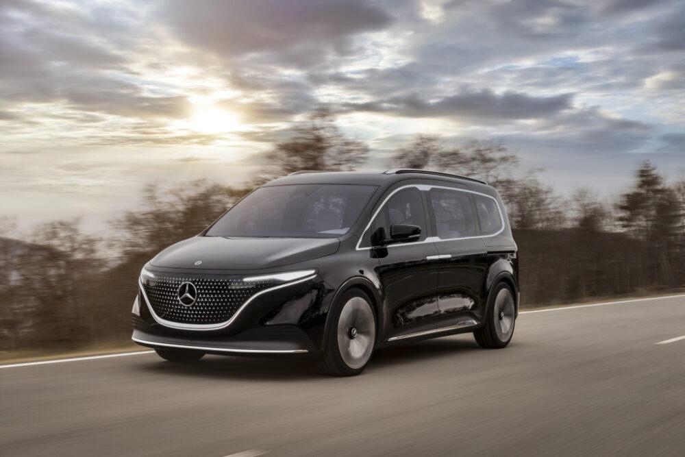 Mercedes-Benz_eqt_2021_concept