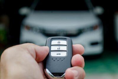 スマートキーケース人気おすすめ10選!車の鍵をカッコよく持ち歩こう