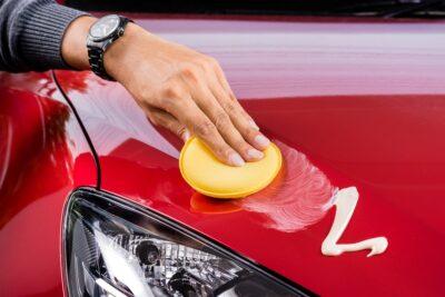 車用コンパウンドの使い方をマスターしよう!おすすめ人気商品7選