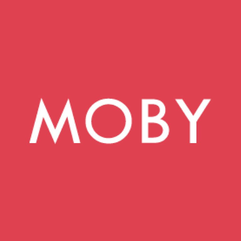 MOBY新型車スクープ&予想チーム