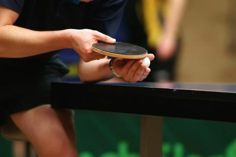 日本卓球初の金メダリスト水谷隼選手の愛車は「世界で戦うあの車」だった!