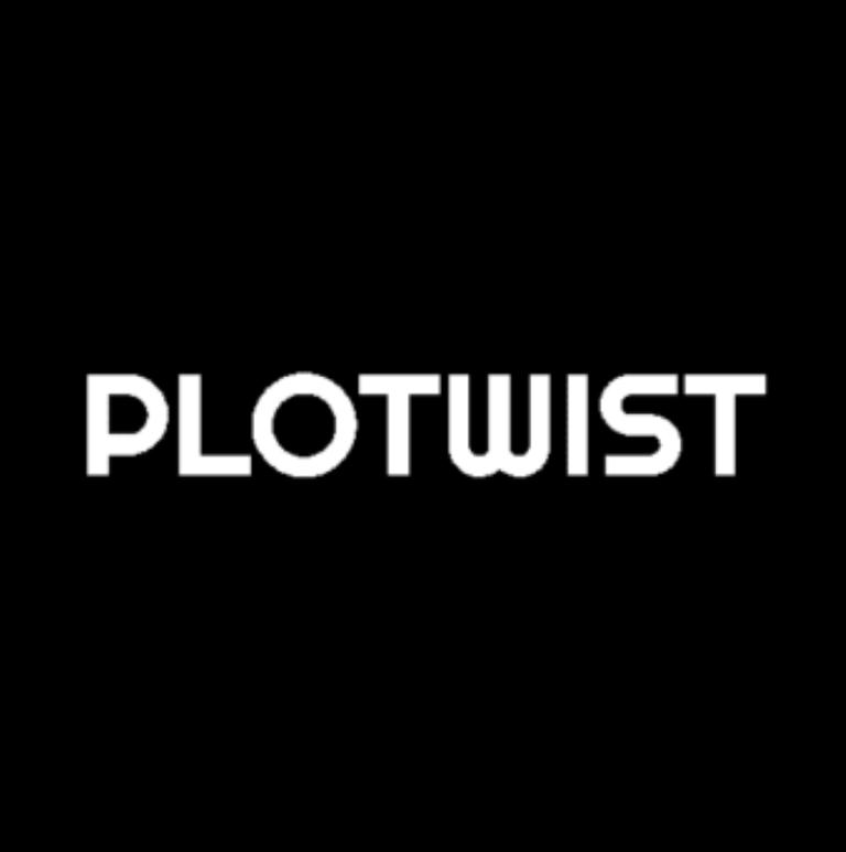 PLOTWIST